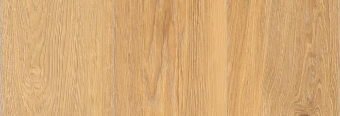 PB-FL Gold oak минеральный пол